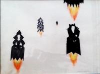 16_rakety.jpg
